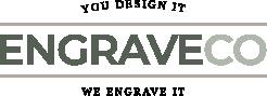 EngraveCo Logo