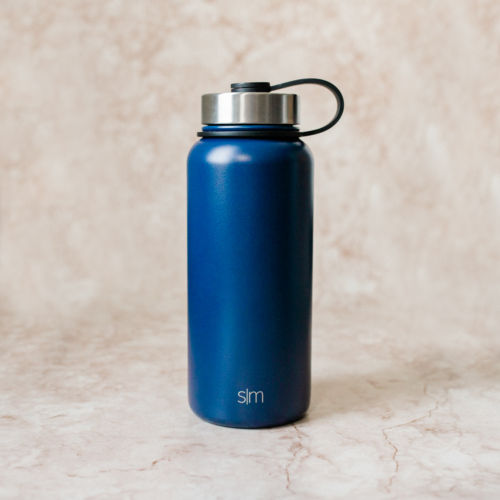 Personalized Summit Water Bottle