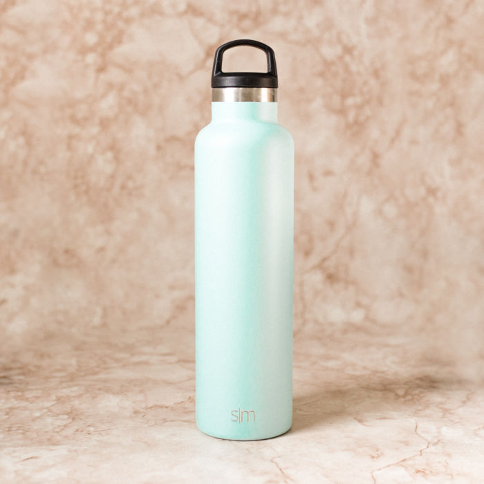 Personalized Ascent Water Bottle